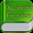 Diccionario Financiero icon