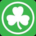 Learn Irish Tunes icon
