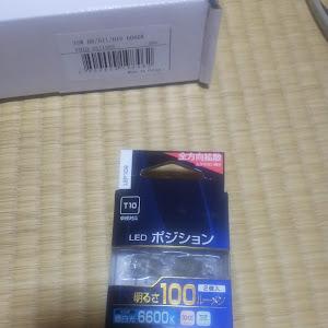マーチ K12 12SRのランプのカスタム事例画像 鬼丸@我流妄想者さんの2018年12月17日00:40の投稿