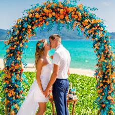 Wedding photographer Ivan Bartenev (IvanBartenev). Photo of 04.10.2015