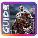 Tips God of War 17 free icon