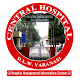Hospital Management Information System for PC-Windows 7,8,10 and Mac