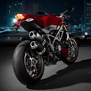 Cool Motorcycle v 1.1.3