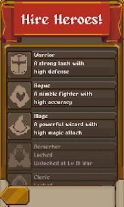 Merchant v2.18 Mod Money