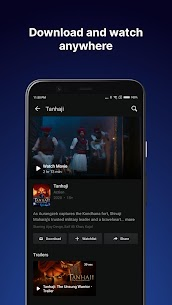 Download Hotstar Apk For Android 1