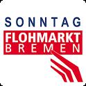 Flohmarkt Bremen icon