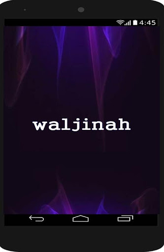 Download gending waljinah jawa mp3 google play softwares.