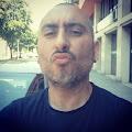 Foto de perfil de joaquin39
