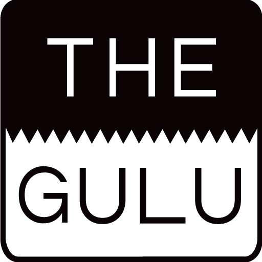 THE GULU file APK for Gaming PC/PS3/PS4 Smart TV
