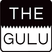 App Icon for THE GULU App in Hong Kong Play Store