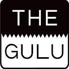 THE GULU icon
