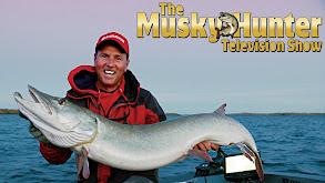 Musky Hunter TV thumbnail