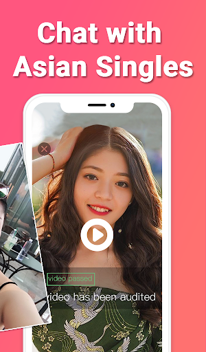 Download OE Match - Meet, Chat & Date Asian Singles 5.0.9 2