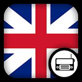 British Radio