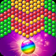 Bubble Shooter Balls