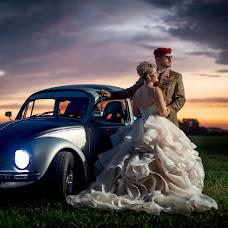 Wedding photographer Ákos Erdélyi (erdelyi). Photo of 12.07.2018