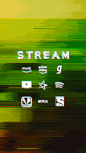 RGB – Icon Pack v1.1.6 Patched 3