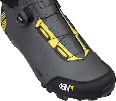 45NRTH Ragnarok Reflective Winter Cycling Boot alternate image 5