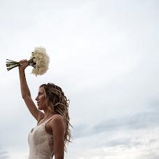 Wedding photographer Eva Del Pozo (delpozo). Photo of 12.01.2017