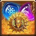 Pharaoh Jewels Quest