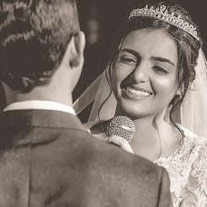Wedding photographer Marcos Malechi (marcosmalechi). Photo of 09.12.2017