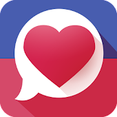Filipino Love - Meetings, Dating and Chat