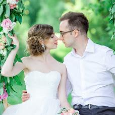Wedding photographer Vladimir Vlasenko (VladimirVlasenko). Photo of 20.08.2015
