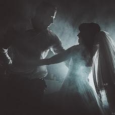 Wedding photographer Railya Mizitova (Raily). Photo of 31.01.2014