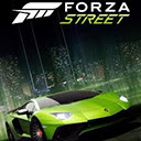 Forza Street Wallpapers HD Theme