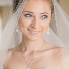 Wedding photographer Mikhail Semenov (SemenovMikhail). Photo of 01.09.2013