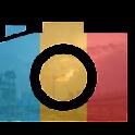 fooCam icon