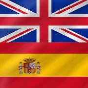 Spanish - English Free Dictionary and Education