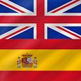 Spanish - English : Dictionary & Education apk