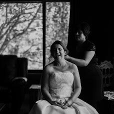Wedding photographer Juan Mattey (juanmattey). Photo of 09.05.2017
