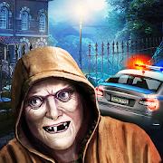 Horror House Escape MOD APK aka APK MOD 1.0 (Mod Hints)