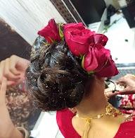 Heaven's Rose(Hr) Unisex Salon photo 11