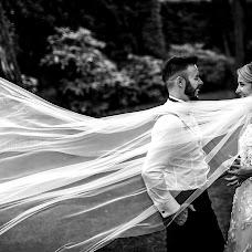 Wedding photographer Gabriele Latrofa (gabrielelatrofa). Photo of 20.07.2018