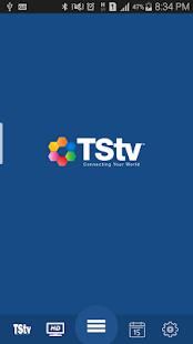 tstv for mobile phone