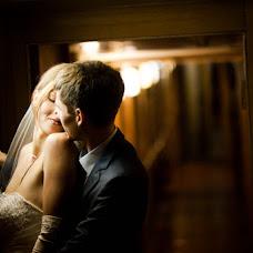 Wedding photographer Viktoriya Atamanchuk (AVphot). Photo of 14.03.2014