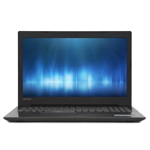Máy tính xách tay/ Laptop Lenovo Ideapad 330-15IKB 81DE024CVN (i5-8250U) (Đen)