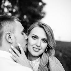 Wedding photographer Artem Krupskiy (artemkrupskiy). Photo of 12.10.2017