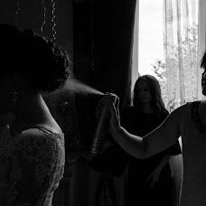 Wedding photographer Eldar Gurtuev (ElGuru). Photo of 12.12.2015