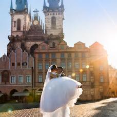 Wedding photographer Mariya Kiseleva (marpho). Photo of 07.09.2016