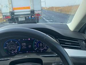 パサート セダン  GTE advance のカスタム事例画像 さっこちゃん LED打ち替え屋 社長〔自称〕さんの2019年12月24日20:25の投稿