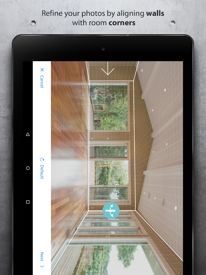 Take A Picture Of A Room And Design It App: Homestyler Interior Design & Decorating Ideas
