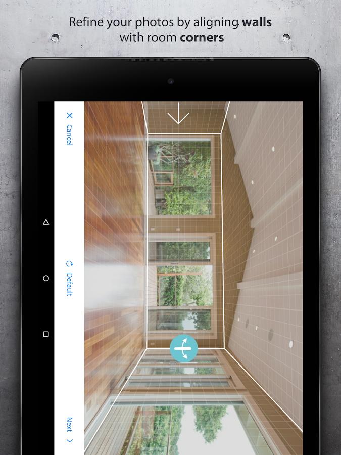 homestyler interior design decorating ideas android. Black Bedroom Furniture Sets. Home Design Ideas