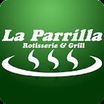 La Parrilla Rotisserie & Grill