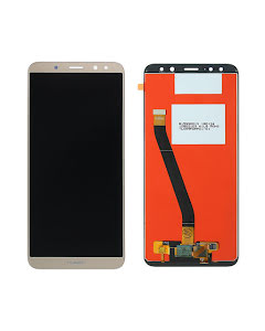 Huawei Mate 10 Lite LCD Display Gold