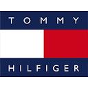 Tommy Hilfiger, Christian Basti, Guwahati logo