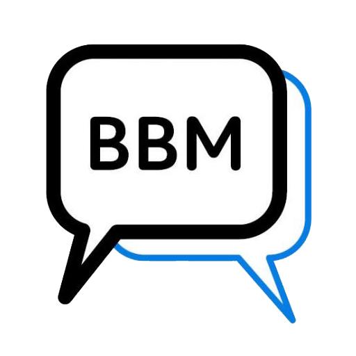Calls BBM Messenger tips& Free Messages
